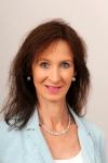 JudithHaehner
