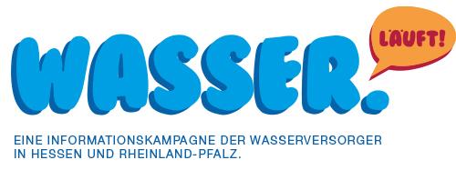 LDEW_Kampagnen-Logo_klein_RGB_S